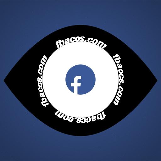 Facebook Marketplace Accounts