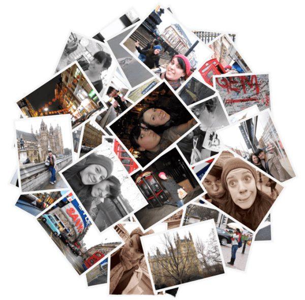 Photos-Facebook-Pack