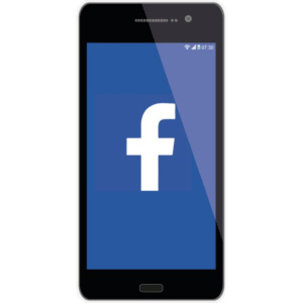 Phone for Facebook PVA
