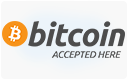 Secure payment Bitcoin