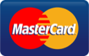 Secure payment MasterCard SecureCode