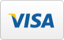 Secure payment Verified by Visa